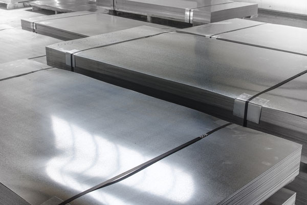 about H steel supplier el.centro.california 150368750