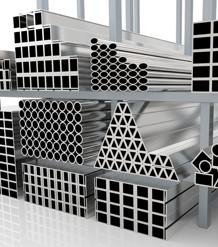 about V steel supplier el.centro.california 119847211